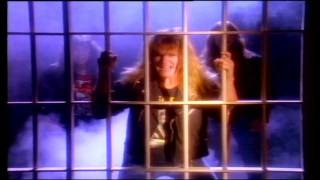 Megadeth - No More Mr Nice Guy - Official Music Video - HD chords   Guitaa.com