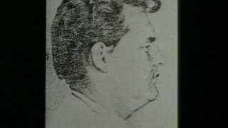 Kennedy: A L.I.B.