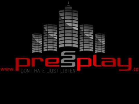 Priyanka Chopra ft. Will.i.Am - In my City [2012 Wideboys club mix]
