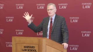 David Blight, Biddle Lecture   Writing the Life of Frederick Douglass