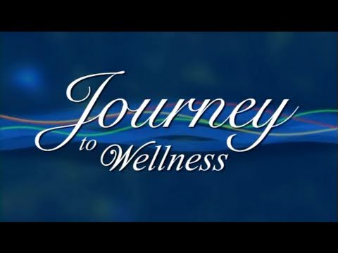 Henry Day Ford >> Journey to Wellness Services offered at Henry Ford Health System - YouTube
