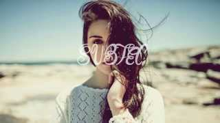 Tiesto & Dyro feat  Krewella -  Alive Paradise Subtec MashUp