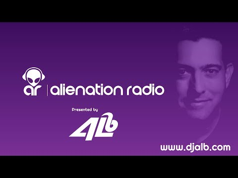 Ali3Nation Radio Episode 70