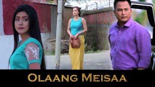 Olaang Meisaa full   Watch on CPS Manipuri Movies App