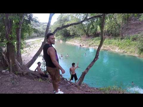 Video de Majagua