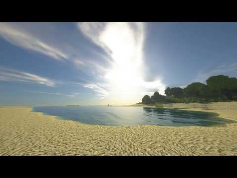 Download Minecraft Too Many Graphics Mods Extreme Minecraft Graphics