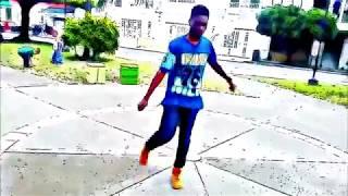 Скачать Shuffle Dance Video Black Cupro Alateya ГУЛЯЙ ВАСЯ Denis First Vladlen Reznikov Remix