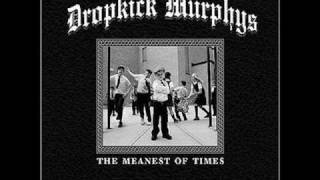 Watch Dropkick Murphys Famous For Nothing video