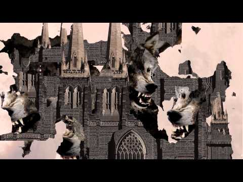 "Bring Me The Horizon - ""The House Of Wolves"" (Full Album Stream)"