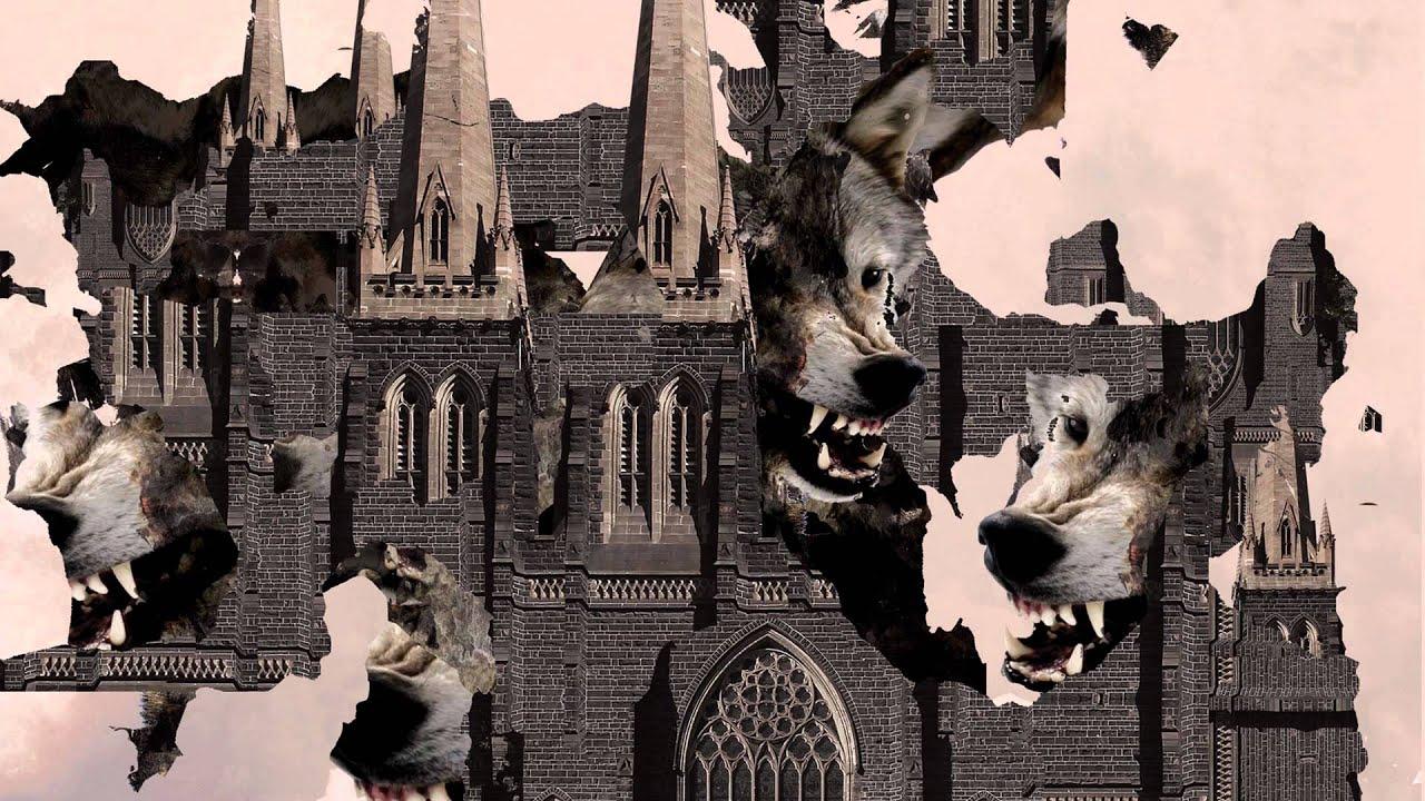 bring me the horizon quotthe house of wolvesquot full album