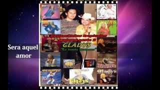 "Gladys ""La Bomba Tucumana"" enganchados"