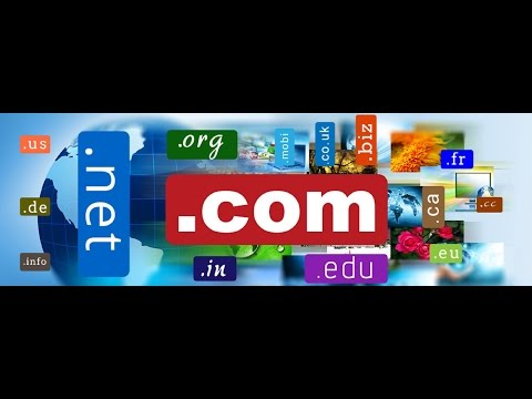 Cheap Domain Registration Hosting