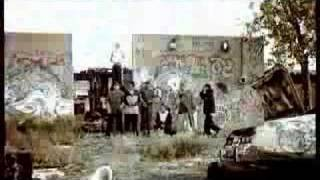 akon-ghetto