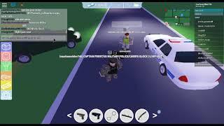 hallo roblox dies ist marinesoldier746 Posting ein weiteres Video