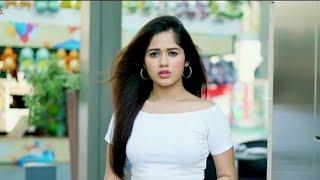 Idhar Zindagi Ka Janaza Uthega | New Sad Song Hindi 2020 | Hindi Sad Song | Latest Sad Songs