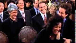 Seinfeld Susie Bloopers