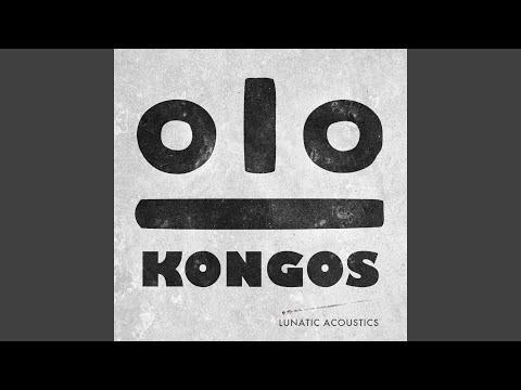 Escape (Acoustic Version)