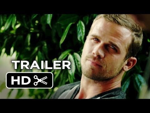 4 Minute Mile   1 2014  Cam Gigandet, Analeigh Tipton Movie HD