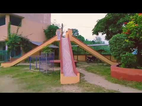 Hikampur High School (H.S) edite by tour & travel