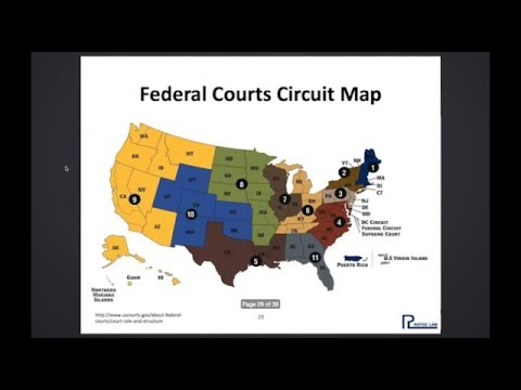 2016 03 10 12 01 How to Handle a Federal Tax Dispute  Audit, Appeal, and Litigation  1