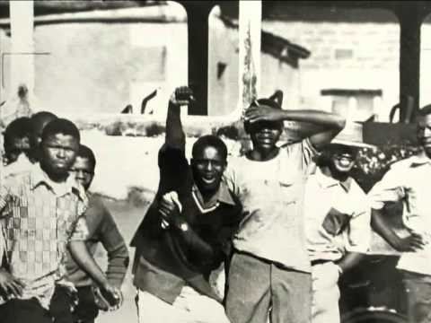 Soweto Uprising (16 June 2014)