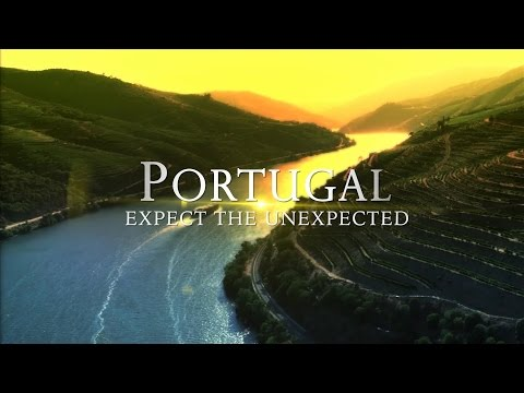 PORTUGAL - Expect the Unexpected | QCPTV.com