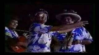 Repeat youtube video Ute Paparai at Heiva I Tahiti in 1989