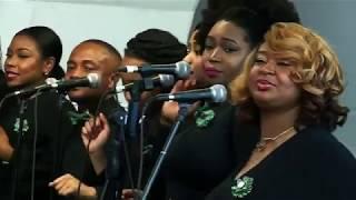 Baixar Kelechi Ifeanyi | Transcendent (Official Video) | **Gospel Inspiration.TV Introducing**