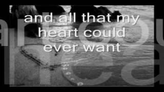 Your Love by Jim Brickman Karaoke