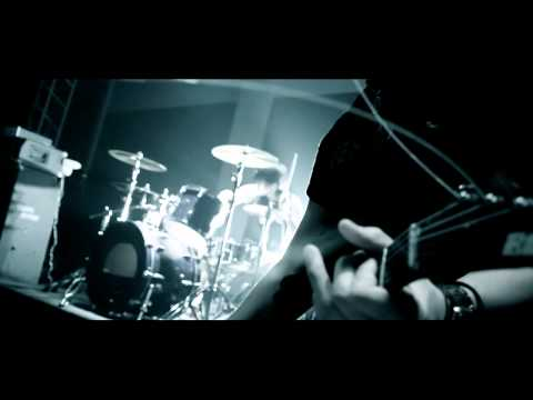 "HEY-SMITH""Over"" Official Music Video"