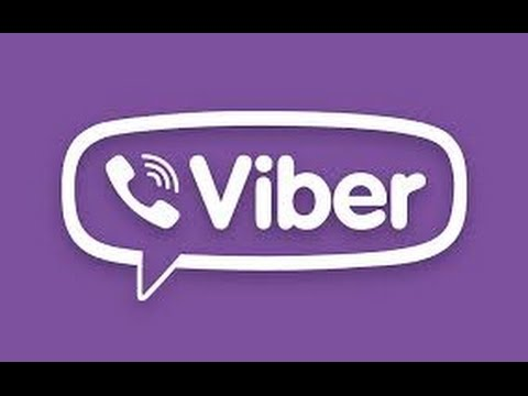 Viber | Hướng dẫn sử dụng Viber | Gọi điện và nhắn tin miễn phí | www.Kanshop.vn