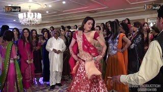 Popular Videos - Dance party & Wedding