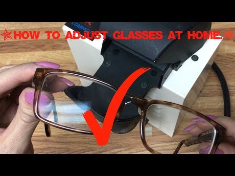 how-to-adjust-your-plastic-frames-at-home.