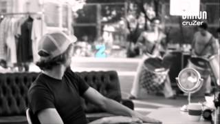 Canción Anuncio Braun Cruzer: Macaco - Julio 2012