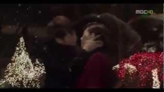 """""""Queen of Reversal"""" - Ep.20 Kiss Scene"""