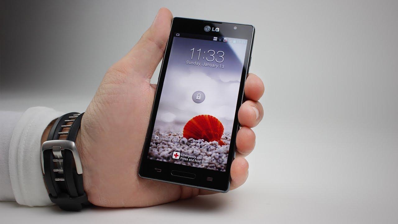 lg optimus l9 p760 vs iphone 5
