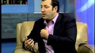 KINT-TV/ BREAST AUGMENTATION EL PASO/PLASTIC SURGEON OZAN SOZER Thumbnail