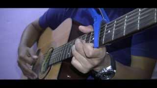 PAPINKA Masih Mencintainya - TheIcedCapp + easy chords
