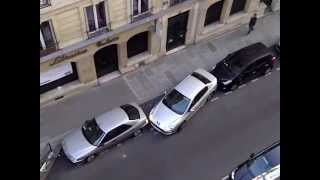 French Parking 2026262738VID-20120512-00013