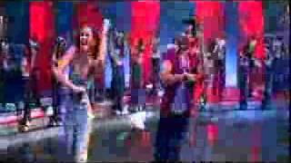 Lagu India - Oh My Darling - Film Mujhse Dosti Karoge! [www.kepanjentv.com]