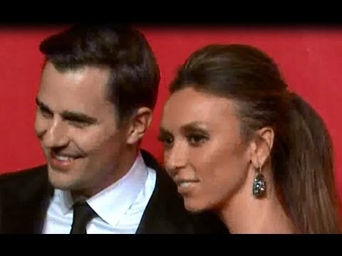 Giuliana & Bill Rancic Expecting Their First Child: Celebrity Baby Style!
