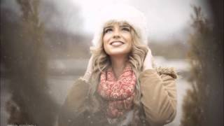 Faith Hill - Where are you Christmas  ( Cover by Antinia )