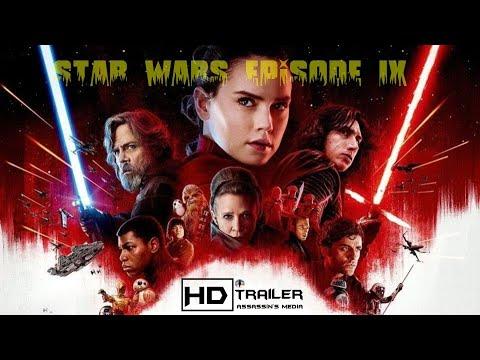 star-wars-episode-ix-trailer#2-2019
