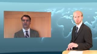 VergabeNewscast Spezial: Prof. Dr. Ralf Leinemann zum Bau des Flughafens Berlin Brandenburg