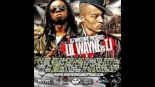 T.I.-Ball ft Lil Wayne