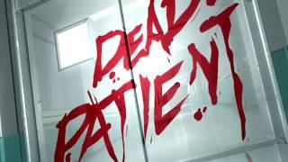 Corpse Party 2: Dead Patient - PC Launch Trailer