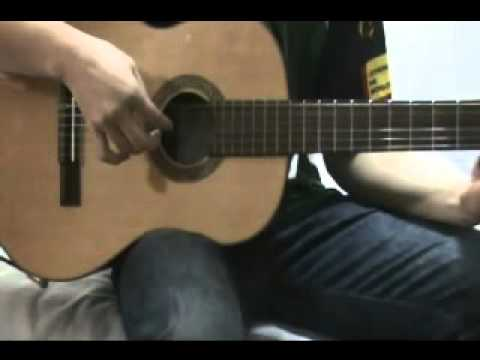 How To Play Everything Lifehouse On Guitar Youtube