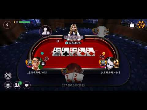 How to give money to friend in zynga poker