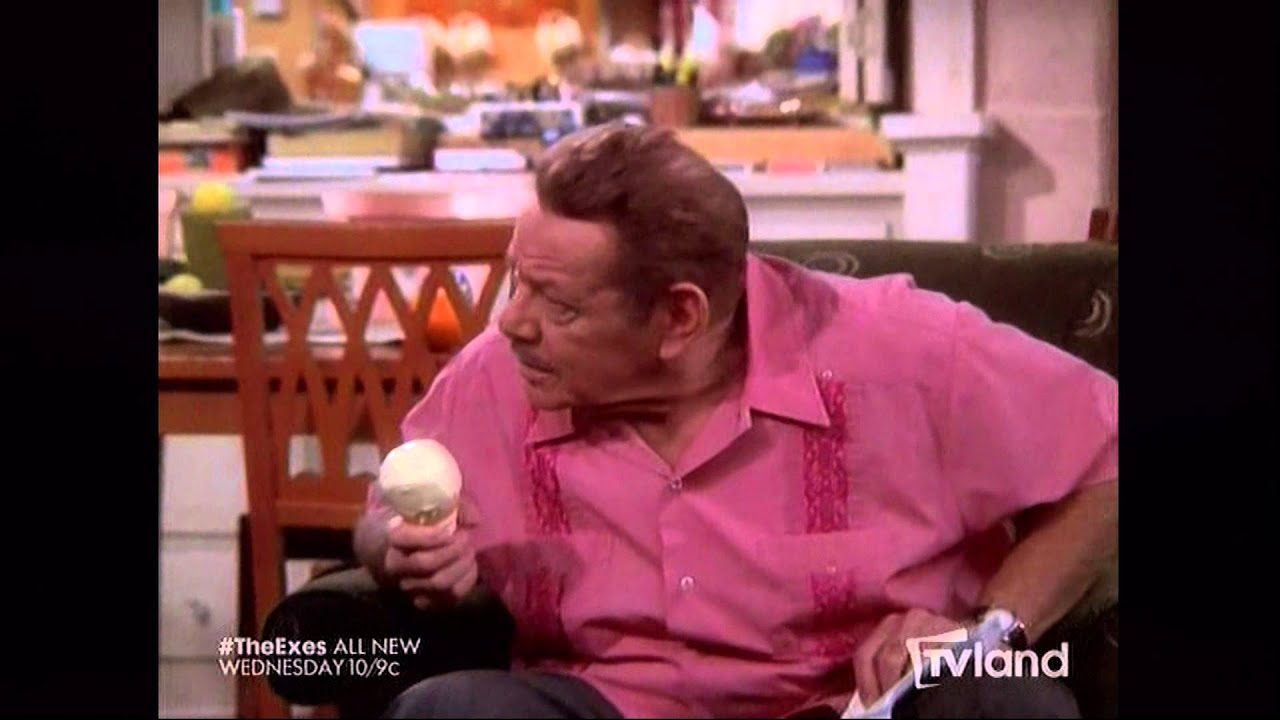 eddie money guest stars on the king of queens funny. Black Bedroom Furniture Sets. Home Design Ideas