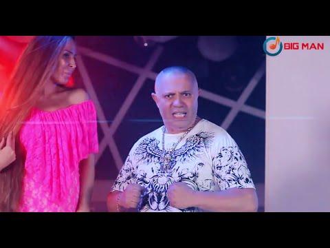 NICOLAE GUTA - Asa e scris (VIDEO OFICIAL 2017)